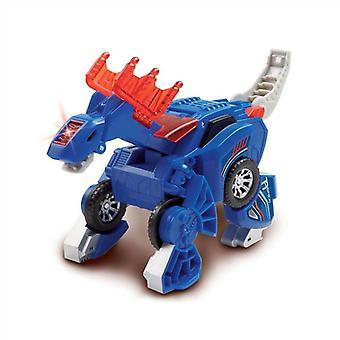Vtech Switch & Go Dino's - Abner The Amargasaurus