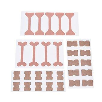 4/5/10pcs Ingrown Toenail Corrector Sticker Treatment Fixer Recover Corrector