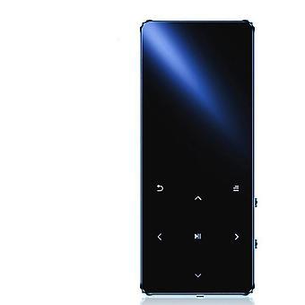 Mp3-soitin Bluetooth-kaiuttimella