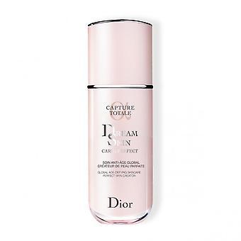 Dior Capture Totale Dreamskin Care & Perfect 30 ml