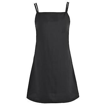 Woman Sports Dress, Tennis Dress, Fashion Versatile Sling Tee Dresses