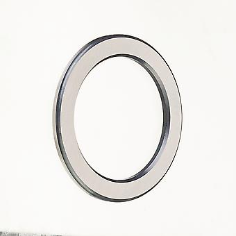 INA GS81112 Thrust Nål rullager Yttre ring 62x85x4.75mm