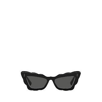 Gafas de sol negras Valentino VA4092