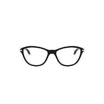 Oakley, Unisex-Adult Glasses, Black, 50(2)