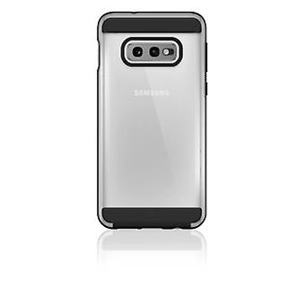 Black Rock Case för Samsung Galaxy S10e Air Robust Svart