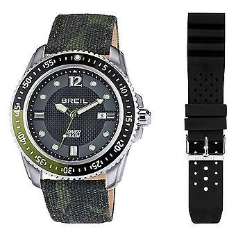 Breil Oceano TW1421 Men's Watch