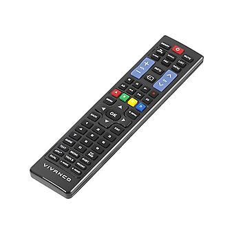 Remote Control Vivanco RR 220 Black