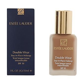 Double wear stay in place pebble makeup 3c2 30 ml