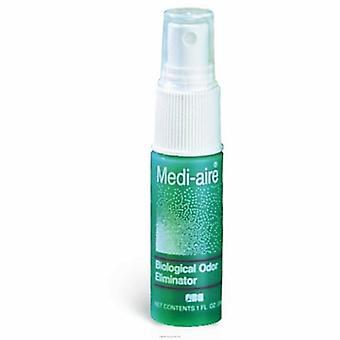 Bard Odor Neutralizer Medi-aire, Parfum proaspăt 1 Fiecare