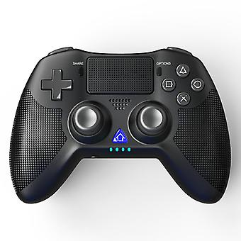 Gamepad / Controller Bluetooth PS3 / PS4 / Android / iOS / PC