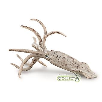 CollectA Belemnite Figurine Collectable Toy Roleplay Pretend Educational
