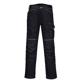 מכנסיים קלים של פורטווסט לגברים