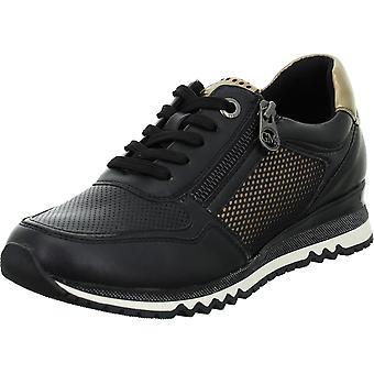 Marco Tozzi 228370127071 universal all year women shoes