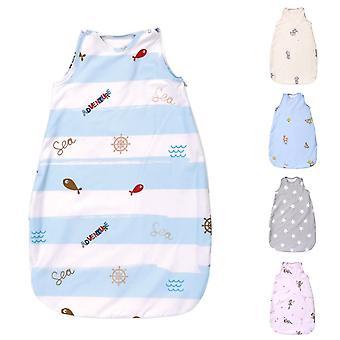 Lorelli Baby-Sommerschlafsack Summer, Länge 80 cm, Breite 42 cm, 100% Baumwolle