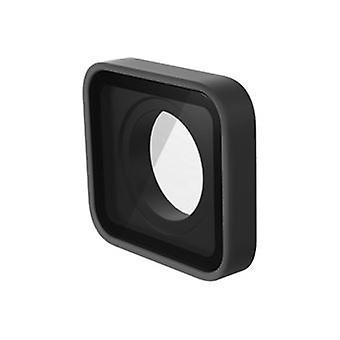 Hero7ブラックのためのゴプロのための交換レンズプロテクター