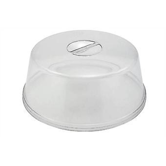 Kuchen-Abdeckband 30cm