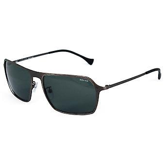 Polisen SPL168 0KAA solglasögon