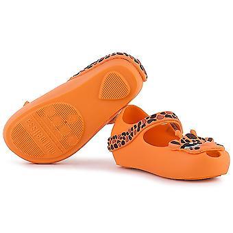 Melissa Ultragirl IV 3169601471 universal summer infants shoes
