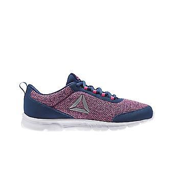 Reebok Speedlux 3 CN1435 running all year women shoes