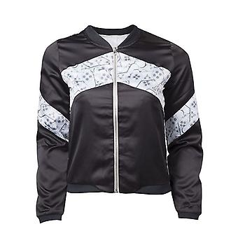 Playstation Sublimation print Female Jacket XL Size (SW170202SNY-XL)