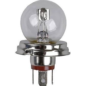 Unitec Halogen bulb Standard R2 45/40 W 12 V