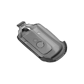 OEM LG Swivel Holster Belt Clip for LG VX5300 AX245 UX245 - Smoke
