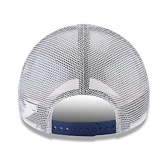 New York Giants NFL New era 9Forty tineret camionagiu snapback Hat