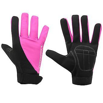 Muddyfox Bike Gloves Cycle Bicycle Cycling Accessories