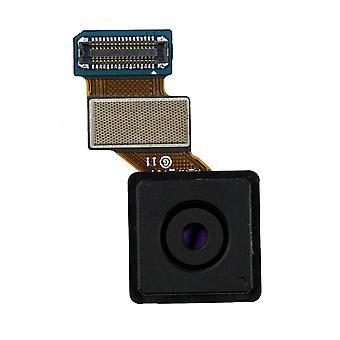 For Samsung Galaxy S5 - G900F - 16MP Rear Camera