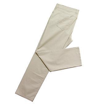 GARDEUR Jeans 41036/10 R Beige