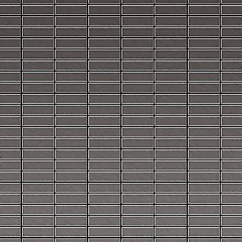 Kovová mozaika Titan LEGOVANÁ kabina-ti-SB