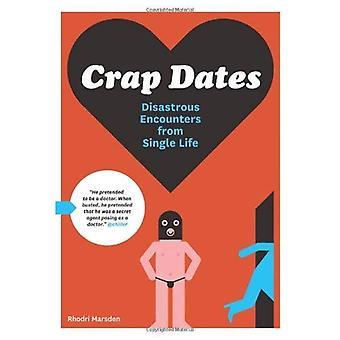 Crap Dates