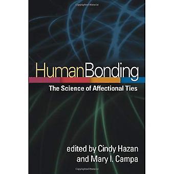 Human Bonding