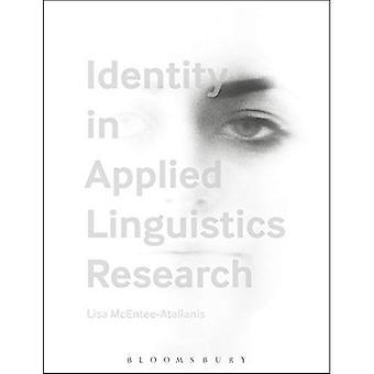 Identitet i tillämpad lingvistik forskning