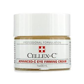 Cellex-c pokročilý c Firming Cream-30ml/1oz