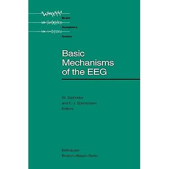 Grundlæggende mekanismer af Eeg af Zschocke & Stephan