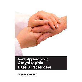 Neue Ansätze in Amyotrophe Lateralsklerose durch Stuart & Johanna