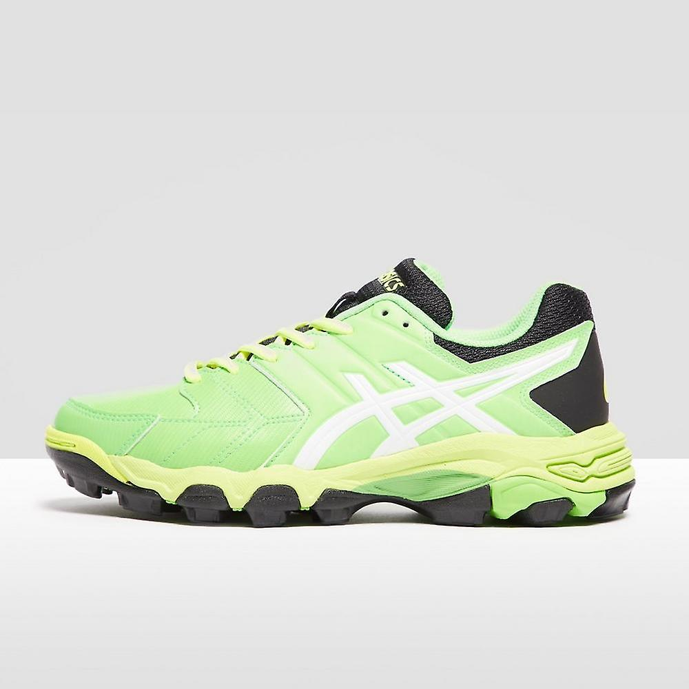 tenis mizuno wave creation 13w feminino pre�o replica xl