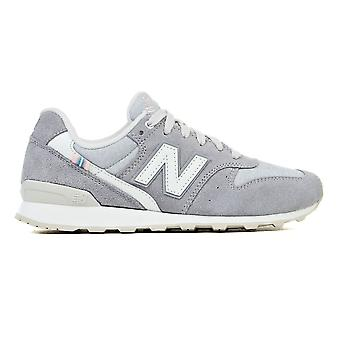 New Balance 996 WR996YC universal all year women shoes