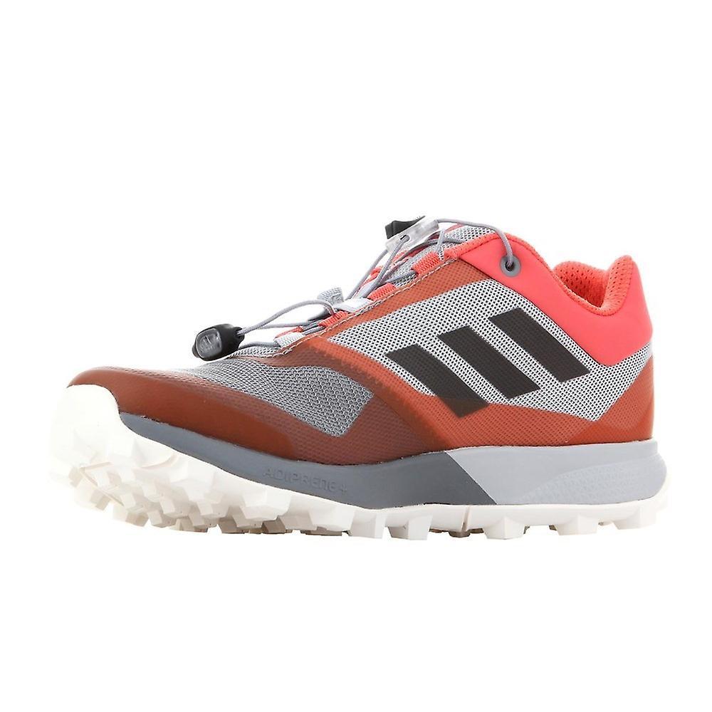 Adidas Terrex Trailmaker W S80894 running all year women shoes