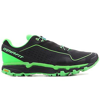 Dynafit Ultra Pro 640340963 running all year men shoes