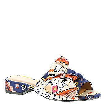 J.Renee Women's Sattuck Sandal