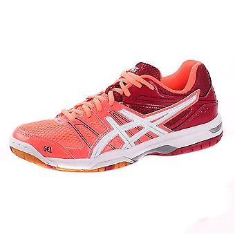אסיקס Gelrocket 7 0601 נשים B455N0601 כדורעף כל השנה נשים נעליים