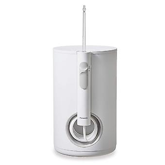 Panasonic Cordless Rechargeable Oral Irrigator (Model No. EW1611)