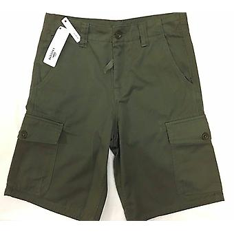 Lacoste Men's Cargo Shorts Cotton - FH8987-67U