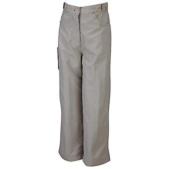Sprayway zilveren Childrens Tori Pant