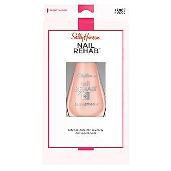 Sally Hansen Nail Treatment - Nail Rehab 13.3ml (9052)