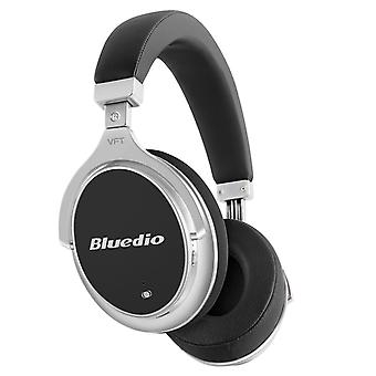 BlueDIO F2 RIDUZIONe del rumore attivo ANC, BT 4.2