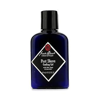 Jack Black Post barbere Cooling Gel 97ml / 3,3 oz