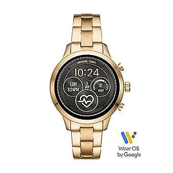 Michael Kors-ženská hodinka rozhodčí. MKT5045 (2)
